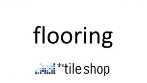 Flooring Knysna