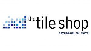 Tiles - Snaitaryware - Blinds - Flooring